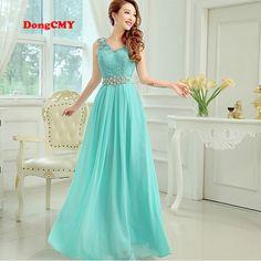 14 Best Evening Dresses Long   Short images  e9807aa03a65