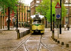 The Hague, Netherlands by Akbar Sim (too much to do), via Flickr