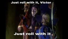 I Actually made this myself~ I know it sucks, but im board, my stomach hurts, and i love his expression so yeah~ Woop! ((Please let me kbiw if you want to use > . My Stomach Hurts, It Hurts, Corpse Bride, Video Image, Tim Burton, I Love Him, Your Image, Free Images, Funny Pictures
