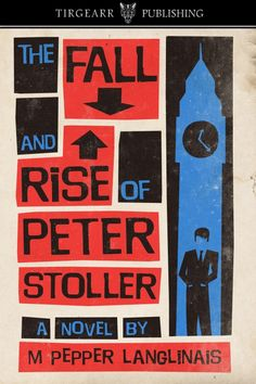 Upmarket Espionage / Mystery / Thriller / Suspense Date Published: January 2016 In London, British Intelligence agent Peter Stoller is next in line to run the Agency. But when he falls in love with cab driver Charles, his life goes off the road. Greatest Mysteries, Penguin Classics, Dragon Slayer, My Cup Of Tea, Trends, Novels, Author, Stuffed Peppers, Fall