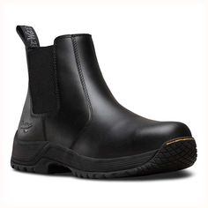 1781efa7f7b 7 Best Classic Safety Dealer Work Boots images in 2017