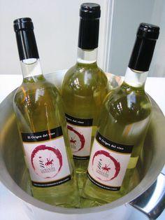 Los vinos de la DO La Mancha consiguen nueve galardones entre los premios 'Gran Selección'