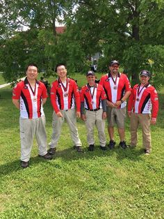 This weekend at the Eastern F-Class Regionals, our FTR Team took the 2nd place in the Team match Grand Aggregate. This Team is on a roll and we are extremely proud of our guys.  Keep up the good work guys and thanks to our Team sponsors:  Bartlein Barrels: https://bartleinbarrels.com/  Vortex optics (Golden Eagle rifle scope): http://www.vortexoptics.com/category/golden_eagle_hd_riflescope  Berger Bullets: http://www.bergerbullets.com/  TargetVisionCam: https://targetvisioncam.com/  see you…