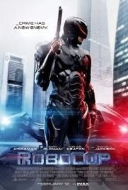 Watch RoboCop 2 Online Free Viooz | Watch Movies House