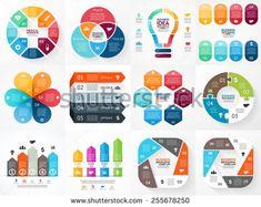 Entreprise Vecteurs de stock et clip-Art vectoriel | Shutterstock