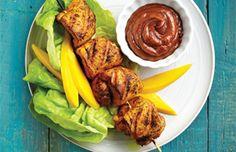 poulet-mangue-intro
