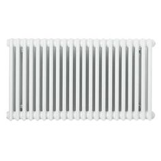 Order online at Screwfix.com. Acova Classic steel column radiators with timeless…