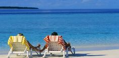 Travel Insurance: A GUIDE TO BUYING AND USING TRAVEL INSURANCE