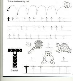 Review: Using Jolly Phonics at home