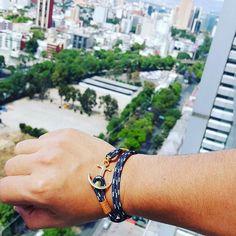 @thetomhope #TomHope #MexicoCity #Hope #Skyroof