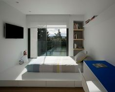 1206 best Chambre à coucher images on Pinterest in 2018 | Apartments ...