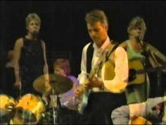 Riverton Hootenany held in Gimli in 1997 Hold On, Youtube, Naruto Sad, Youtubers, Youtube Movies