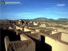 https://flic.kr/p/tJqyrh | TURISMO EN CHIHUAHUA LE COMENTA DE LOS SERVICIOS DE TURISMO QUE TIENE INCENTITOURS 2 | En INCENTITOURS, contamos con una experiencia de más de 16 años ofreciendo servicios personalizados de turismo todo incluido. Contamos con varios paquetes y tours a diferentes lugares en Chihuahua, Puerto Vallarta en Jalisco y en San Miguel de Allende en Guanajuato. Para informes y reservaciones comuníquese a los teléfonos (614) 413-9020 en México 1800-716-3562; o reserve en <a…