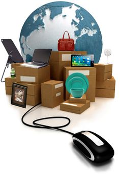 Worldwide Brands | Directory of Wholesale Distributors
