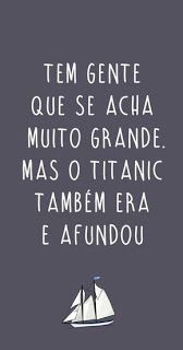 Nill de tudo um pouco: Frases maravilhosas Words Quotes, Love Quotes, Sayings, Fall Quotes, Motivational Phrases, Inspirational Quotes, Lima, Sentences, Life Lessons