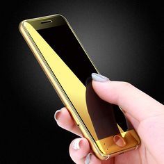 Luxury Metal body V6 Cell Phone Mobile phone SmartPhone Companion suit for Android smart phone  Price: 29.04 & FREE Shipping #computers #shopping #electronics #home #garden #LED #mobiles #rc #security #toys #bargain #coolstuff |#headphones #bluetooth #gifts #xmas #happybirthday #fun