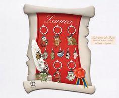 """https://mercantedisognivoghera.blogspot.it/2016/12/collezioni-itbri-argento-portachiavi-e.html   Collezioni """"ITBRI"""" - LINEA 2 - PORTACHIAVI E PENDENTI ANIMALI SIMPATICI - LAUREA 7TA5 - 6 - 7 - 8  Miniature ricoperte in argento,rifinite a mano e realizzate in Italia. Ogni articolo è accompagnato dal cartellino di garanzia."""