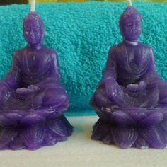 Reiki | Johan | Leeuwarden | reikipraktijk-kinyoubi.nl | Boeddha zittend op Lotus |