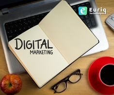 Digital Marketing Company in Chandigarh: Euriq Technologies is a Digital Marketing Company based in Chandigarh. Our aim is to promote your businesses digitally and provide you an innovative way of doing business. Our Services are SEO, PPC, SMM, Website Designing, Content Writing and Youtube Marketing. Best Digital Marketing Company, Digital Marketing Services, Social Media Marketing, Pay Per Click Advertising, Advertising Services, Best Seo Services, Promote Your Business, Chandigarh, Search Engine Optimization