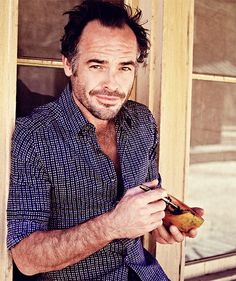 paul blackthorne interviewpaul blackthorne wife, paul blackthorne height, paul blackthorne married, paul blackthorne, paul blackthorne and kaley cuoco, paul blackthorne instagram, paul blackthorne facebook, paul blackthorne twitter, paul blackthorne wiki, paul blackthorne 24, paul blackthorne cancer, paul blackthorne young, paul blackthorne wikipedia, paul blackthorne billy bob thornton, paul blackthorne dumb and dumber to, paul blackthorne gta, paul blackthorne grim reaper, paul blackthorne imdb, paul blackthorne interview, paul blackthorne arrow