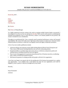 Sample Cover Letters Administrative assistant Great Cover Letter Examples, Great Cover Letters, Resume Cover Letter Examples, Cover Letter For Resume, Resume Examples, Resume Ideas, Job Letter, Cover Letter Design, Writing A Cover Letter