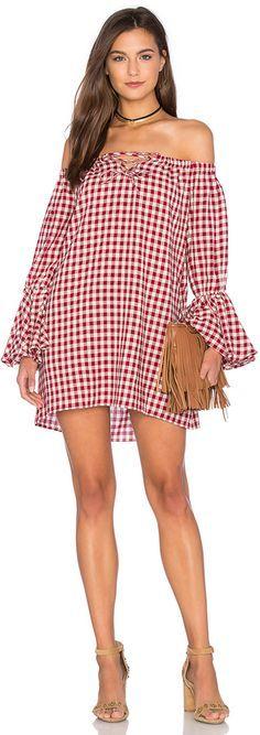 Capulet Shoulderless Long Sleeve Dress Visit http://www.fashioncraycray.xyz/ for great similar items now!