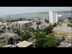 Victoria Island, Lagos, Nigeria - http://www.nopasc.org/victoria-island-lagos-nigeria/