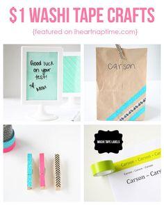 1-washi-tape-crafts