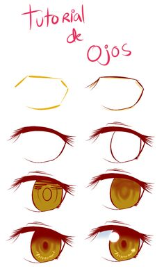 eyes     ★ || CHARACTER DESIGN REFERENCES™ (https://www.facebook.com/CharacterDesignReferences & https://www.pinterest.com/characterdesigh) • Love Character Design? Join the #CDChallenge (link→ https://www.facebook.com/groups/CharacterDesignChallenge) Share your unique vision of a theme, promote your art in a community of over 50.000 artists! || ★