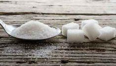 Tapar el ombligo | La Ley de la Atraxión Tapas, Holistic Medicine, Mo S, Decir No, Tired, Health Fitness, Eat, Cancer, Sugar