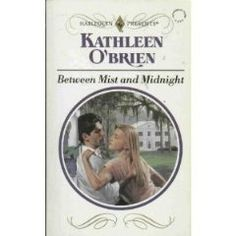 Between Mist and Midnight by Kathleen O'Brien