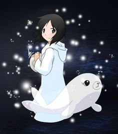 Song Of The Sea, Songs, Anime, Art, Art Background, Kunst, Cartoon Movies, Anime Music, Performing Arts