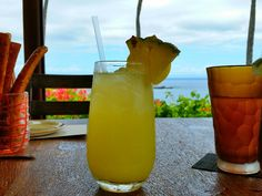 Lanai Visitor Bureau (@visitlanai) | Twitter Hawaii Tourism, Visitors Bureau, Lanai, Moscow Mule Mugs, Twitter