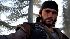 days gone game - Google Search