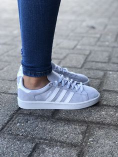 7422f4046 Spring Summer 2018 Collection Womens Adidas Campus