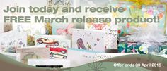 Join in April and receive March release FREE. To join or for more information go to  https://www.phoenix-trading.com.au/web/christinewilson  and click on become a trader