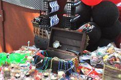 Pirate Birthday Boy Birthday Party Ideas   Photo 16 of 85   Catch My Party