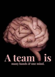 Best Inspirational Quotes About Life QUOTATION - Image : Quotes Of the day - Life Quote A team is many hands of one mind… Sharing is Caring - Keep Wisdom Quotes, True Quotes, Motivational Quotes, Inspirational Quotes, Motivational Pictures, Quotes Quotes, Qoutes, Reality Quotes, Success Quotes