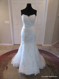bridal gowns on pinterest jasmine last minute and strapless dress