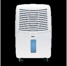 haier dehumidifier de4sent - Google Search Heating And Cooling, Home Appliances, Google Search, House Appliances, Appliances