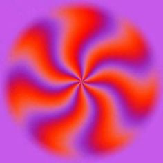 Google Image Result for http://llwproductions.files.wordpress.com/2012/07/optical-illusions-14.jpg