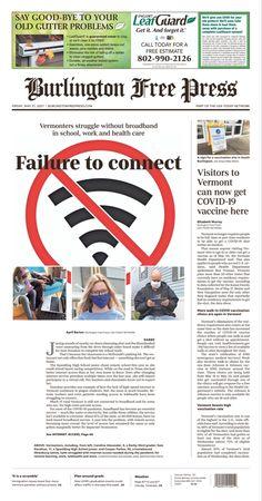 900 Vermont News Ideas In 2021 Vermont Burlington Walk In Bath