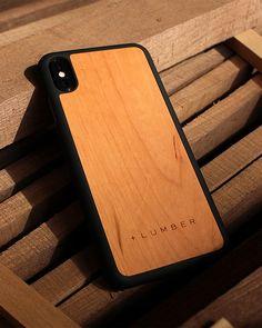 ea9cc25099 【XS Max】【+L】丈夫なハードケースと天然木を融合したiPhone XS Max専用木製ケース「iPhone XS Max ALL-AROUND  CASE」【Qi対応