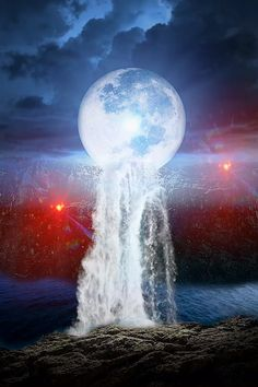 Moonlight dance in the storm 🤍🌑🩰 Beautiful Moon Images, Beautiful Love Pictures, Beautiful Photos Of Nature, Beautiful Nature Wallpaper, Beautiful Gif, Moon Pictures, Night Pictures, Angel Pictures, Live Wallpaper Iphone