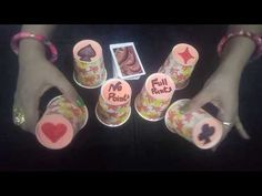 kitty party game# No points points task Kitty Party Games, Kitty Games, Birthday Party Games, Cat Party, One Minute Games, Couple Games, Fun Games, Blouse Designs, Youtube