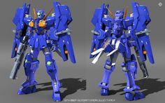 by on DeviantArt Gundam 00, Gundam Custom Build, Mecha Anime, Mechanical Design, Art Pictures, Art Pics, Gundam Model, Mobile Suit, Art Model