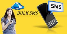#Marketing by #SMS not only assist in generation of offers, but also improve exposure of different top brands.