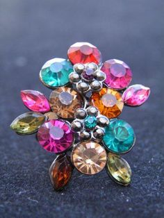 Princess Ring For Sale $16.95 Sale starts tonight... 9pm Friday 30th..... All Long weekend!!!! Buy 1 ring get 10% off, Buy 2 get 20% off, Buy 3 or more get 30% off (Does not include postage)..