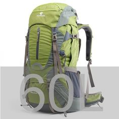Open-Minded Maleroads Outdoor Bags Mini Adult Sport Backpack Shoulder Bag Ultralight For Travelling Outdoor Activity Cool In Summer And Warm In Winter Sports & Entertainment Climbing Bags