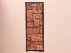 Handmade Vintage Tapestry Wall Hanging   https://www.scaramangashop.co.uk/item/8261/120/New-In/Handmade-Vintage-Tapestry-Wall-Hanging.html